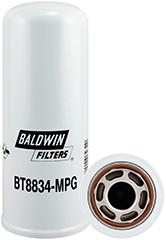 Baldwin Hydraulic Filter BT8834-MPG