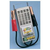 Milton 1260 Battery Tester