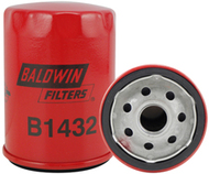 Baldwin Oil Filter B1432