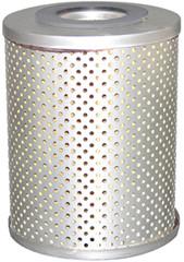 Baldwin Hydraulic Filter PT728-MPG