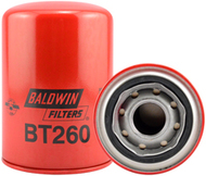 Baldwin Hydraulic Filter BT260