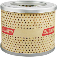 Baldwin Hydraulic Filter PT565