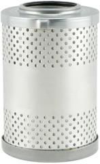 Baldwin Hydraulic Filter PT9404-MPG
