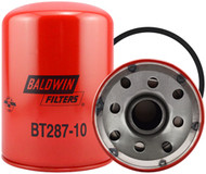Baldwin Hydraulic Filter BT287-10