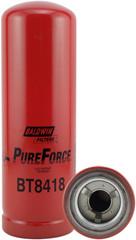 Baldwin Hydraulic Filter BT8418