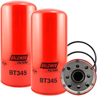 Baldwin Hydraulic Filter BT345 KIT