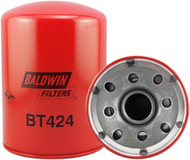 Baldwin Hydraulic Filter BT424