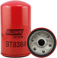 Baldwin Hydraulic Filter BT8384