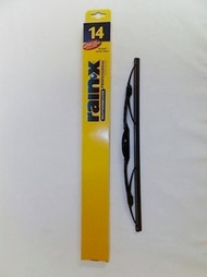 "Rain-X Weatherbeater Professional Wiper Blade 14"" RX30114"