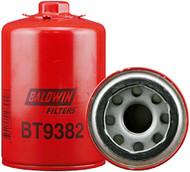 Baldwin Hydraulic Filter BT9382-MPG