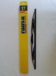"Rain-X Weatherbeater Professional Wiper Blade 17"" RX30117"