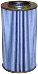 Baldwin Hydraulic Filter PT8951-MPG
