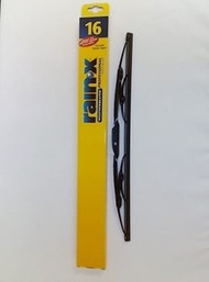"Rain-X Weatherbeater Professional Wiper Blade 16"" RX30116"