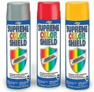 Aervoe 15oz. Supreme Color Shield