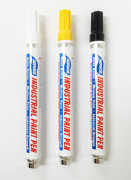 Aervoe Industrial Paint Pen