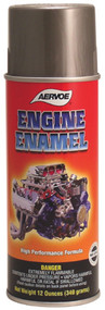 Aervoe Engine Enamel