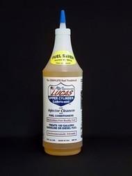 Lucas Upper Cylinder Lubricant 32 oz  #10003