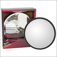 Truck Lite Medium Convex Mirror Heads 8-1/2'' Round 97803