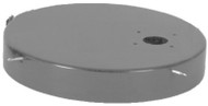 Balcrank 55-Gallon Offset Drum Cover - 4420-007