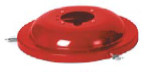 Balcrank Drum Cover - 7120-020