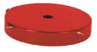Balcrank Drum Cover - 7120-023
