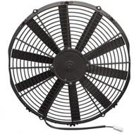 Cooling Fan Assembly - Spal VA18-AP10/C-41A Part #100-1030