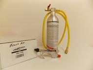 A/C System Flush Kit #900-1700