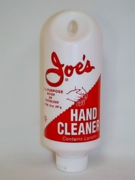 Joe's All Purpose Hand Cleaner #105 14 oz Tube