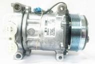 Compressor - Sanden 4261 Part #300-4335