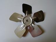 A/C Blower Fan Blades #200-5026