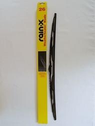 "Rain-X Weatherbeater Professional Wiper Blade 26"" RX30126"
