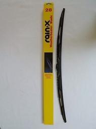"Rain-X Weatherbeater Professional Wiper Blade 28"" RX30128"