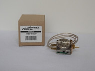A/C Thermostatic Switch #850-9230