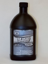 Penray Air Brake Antifreeze 32 fl oz. #5632