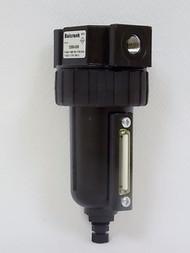 """Balcrank 3260-039 Air Line Filter 1/4"""""""
