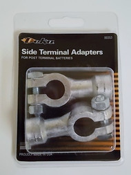 Deka #00353 Side Terminal Adapter