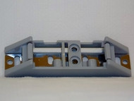 Truck-Lite 15401 Deflector Mount Kit
