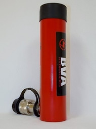 BVA Hydraulics H1006 Single Acting Cylinder