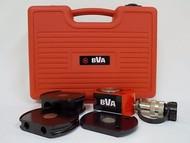 BVA Hydraulics HF2005B Flat Body Cylinder With Adaptors And Case