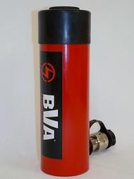BVA Hydraulics H2506, 25 Ton 6 inch Stroke, 3/8 inch NPTF