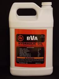 BVA Hydraulics F01 Hydraulic Oil, 1 Gallon