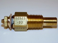 Datcon #02023-00B Temperature Sending Unit 1/4""