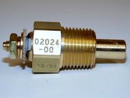 Datcon 02024-00 Temperature Sender