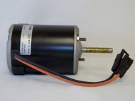 Blower Motor Single Shaft  12Volt  #150-4480