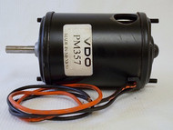 Blower Motor Single Shaft 12V  #150-4650