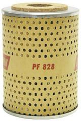 Baldwin Fuel Element PF828