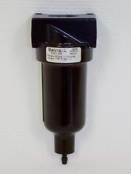 "Balcrank 3260-038 1/4"" Mini Air Filter"