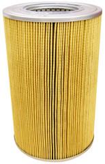 Baldwin Fuel Filter 301