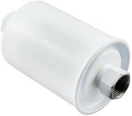 Baldwin Fuel Filter BF853