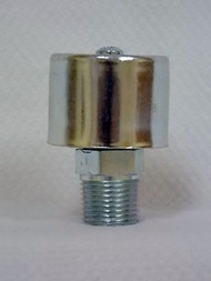 Lenz BF-6-10M Breather Filter Cap